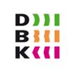 DBK Praha
