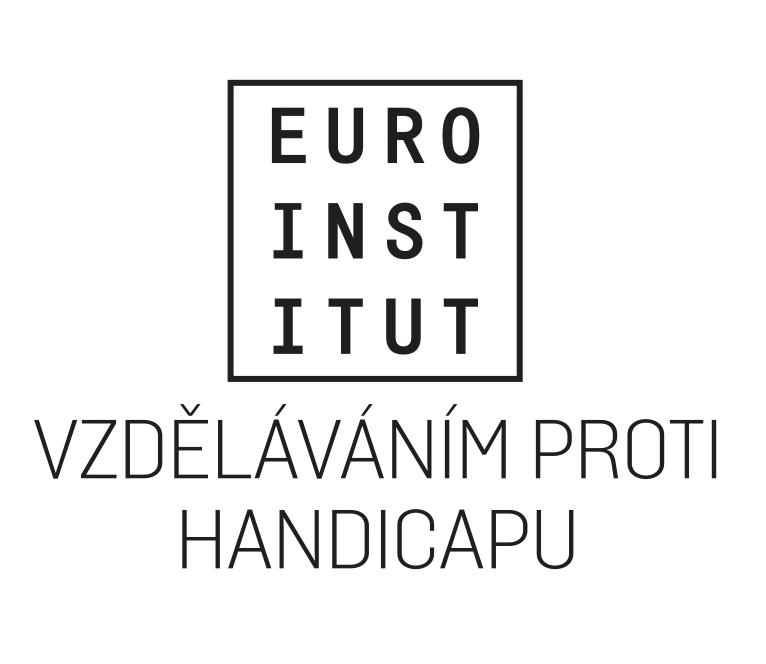 EUROINSTITUT | vzděláváním proti handicapu