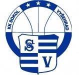 FC Basketbalový klub Sokol Vyšehrad